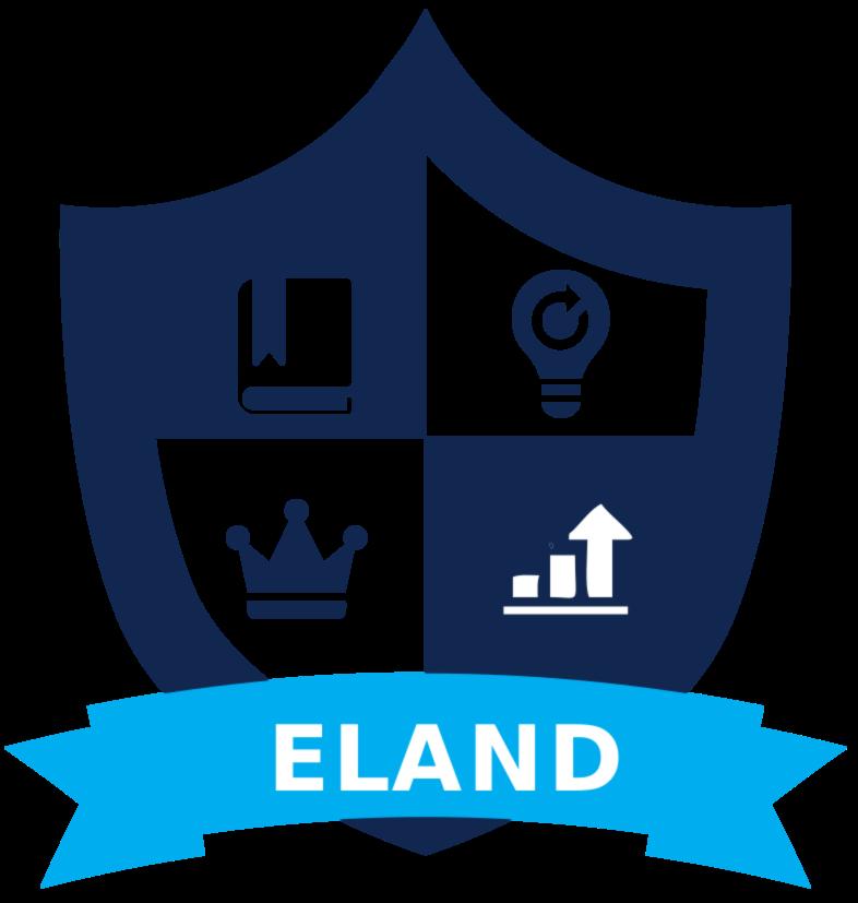 Eland Education
